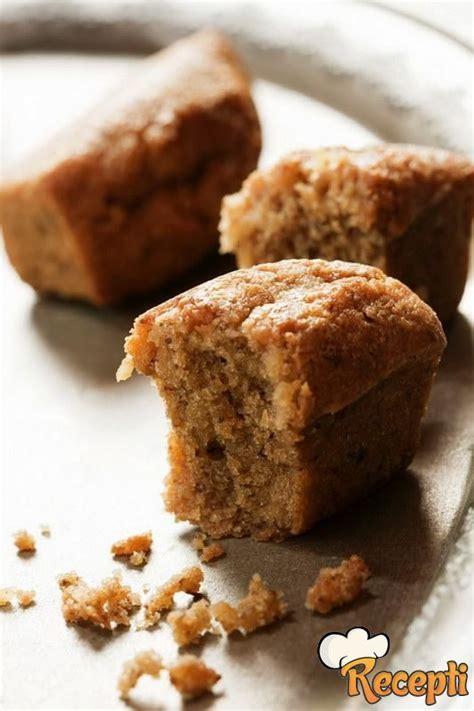 Posna kapri torta domaci recepti / najbolji domaći recepti za domaćice. Posna torta (2) - Recepti.com