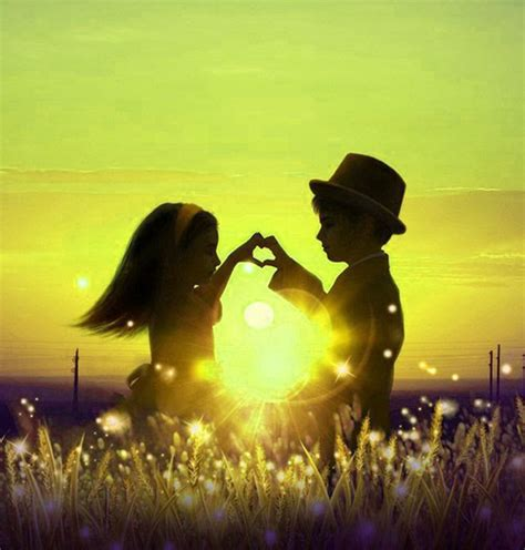 attitude sad love romantic cool whatsapp dp images pics