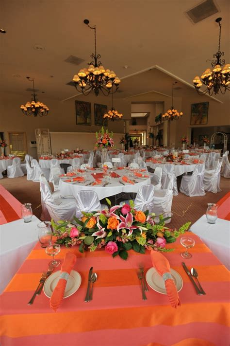 styles ideas captivating sequoyah country club wedding