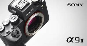 Sony A9 Ii Manual  Pdf  User Guide