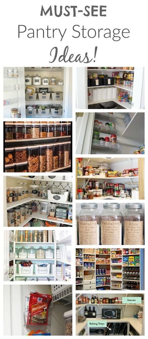 116 Best Home Decor Pantry Ideas Images On Pinterest. Kitchen Design On A Budget. Kitchen Entryway Storage. Mama Italian Kitchen Grey Lynn. Open Kitchen Images. Dream Kitchen Cabinets. Jamaican Kitchen Ideas. Kitchen Dining And Family Room. Kitchen Countertops Installers