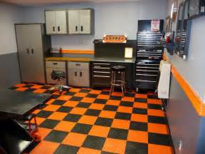 Image of: Garage Designs Image Garage Design Detached Garage Design Ideas For Homeowner Convenience