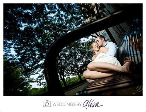 Wedding Dress Style Wedding Photography Learning