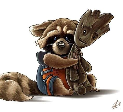 463 Best Images About Guardians Of The Galaxy On Pinterest