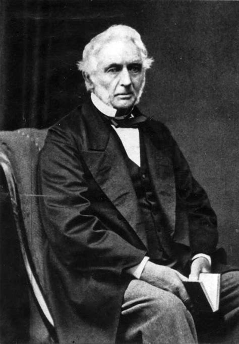 Thomas Walker (philanthropist) - Wikipedia