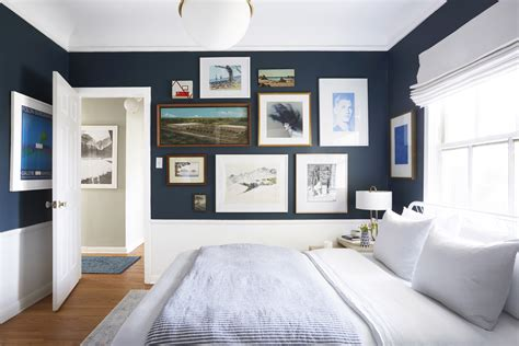 Bedroom Makeover Checklist by My New Guest Bedroom Is Finally Done Hommemaker