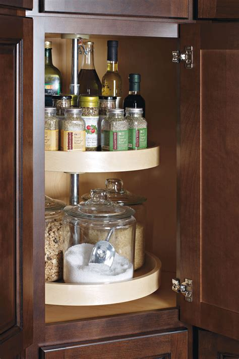 base super lazy susan cabinet diamond cabinetry