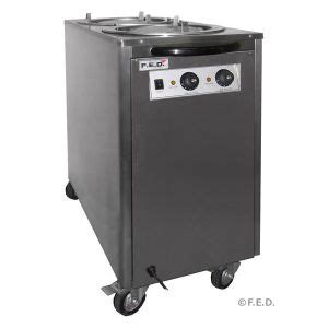 plate warmers plate dispensers perth wa practical products