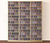Images of Storage Shelf Plans Pdf
