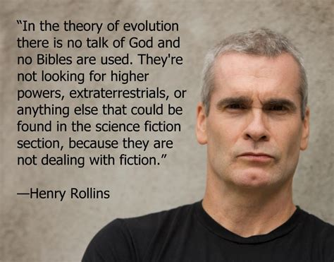 henry rollins quotes image quotes  relatablycom