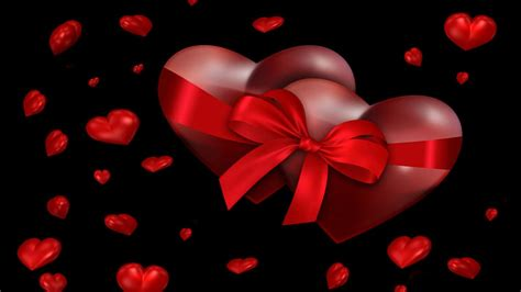 Free Animated Valentines Day Wallpaper - day hd 3d wallpaper 2018 wallpapers