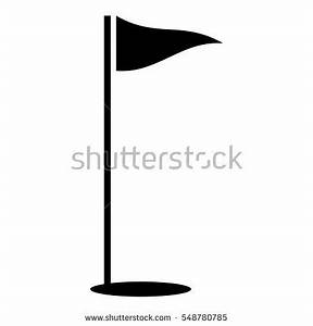 Golf-flag Stock Images, Royalty-Free Images & Vectors ...