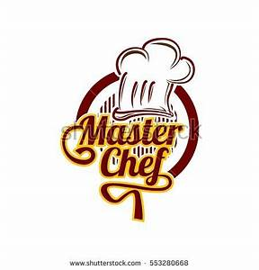 Master Chef Stock Images, Royalty-Free Images & Vectors ...