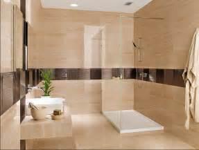 beige fliesen bad badezimmer fliesen ideen erstellen sie eine komfortable und stilvolle badezimmer dekoration