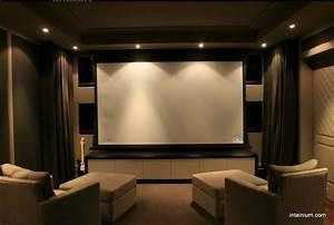 Media Home Cinema : intainium home cinemas home theater toronto by intainium home cinemas ~ Markanthonyermac.com Haus und Dekorationen
