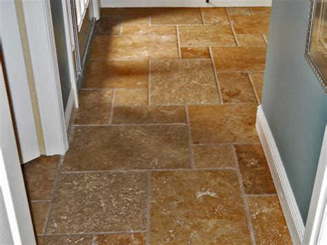 country style floor ls gabriella flooring residential commercial portfolio