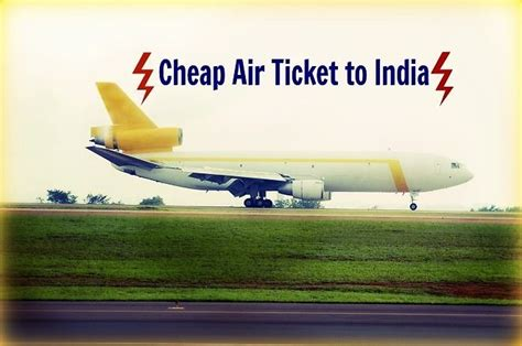 Cheap And Best Air Tickets by 23 Best Cheap Flight Tickets Images On Cheap