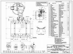 Diagram  Belimo Actuator Wiring Diagrams Full Version Hd Quality Wiring Diagrams