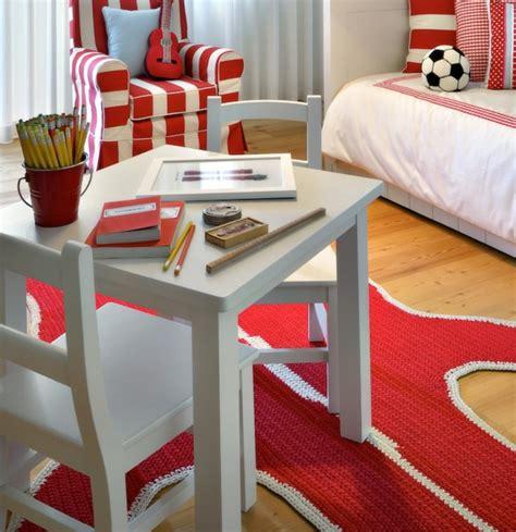 tapis de chambre ado le tapis de chambre ado style et joyeusité archzine fr