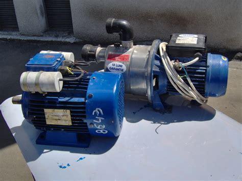 reparatii motoare electrice reparatii motoare electrice