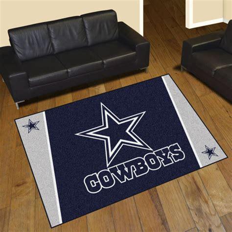 dallas cowboys area rugs dallas cowboys rug  sale