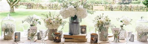vintage farmhouse kitchen decor rustic wedding decorations the wedding of my dreams