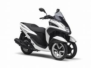 Scooter 125 3 Roues : mbk tryptir 125 cm3 3 roues scooter 125 cm3 access 39 bike ~ Medecine-chirurgie-esthetiques.com Avis de Voitures