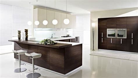 Kitchen. Awesome Modern Kitchen Floor Tiles Gives More