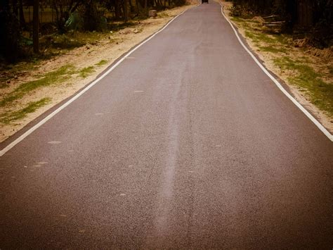 Road texture - Free Indian Stock Pictures. Download for ...