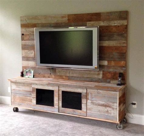 diy floating tv stand 17 diy entertainment center ideas and designs for your