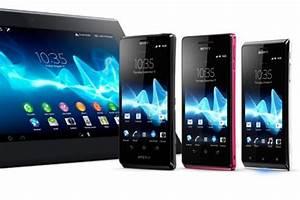 Choisir Son Smartphone : comment choisir son smartphone sony xperia m de sony xperia m de sony ~ Maxctalentgroup.com Avis de Voitures