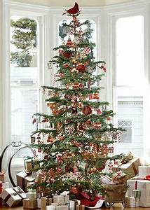 1000 images about A Classic Christmas on Pinterest