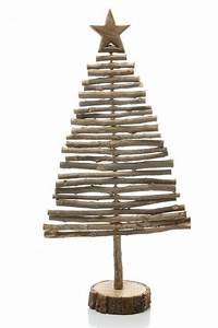 Deko Weihnachtsbaum Holz : deko baum aus holz online kaufen otto ~ Watch28wear.com Haus und Dekorationen