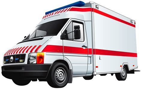 ambulance png clip art  web clipart