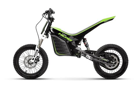 Best Electric Dirt Bikes 2017 For Kids