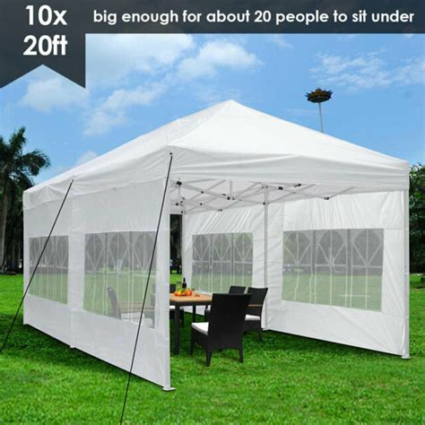 Popular anime characters come to the screen! Quik Shade 8X8 Replacement Canopy / Pop Up Canopy Hd Slant ...