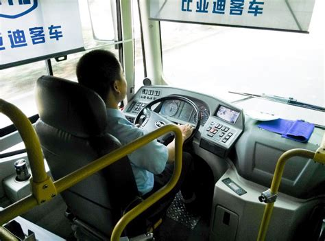 shenzhen now uses only electric buses 16 500 of them