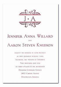 invitation etiquette for wedding images invitation With etiquette email wedding invitations