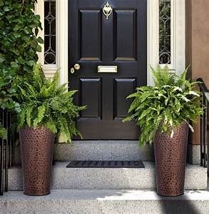 Top, 10, Best, Tall, Planters, In, 2020, Reviews
