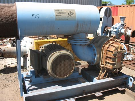 used industrial fans for sale blower motor transformers for sale