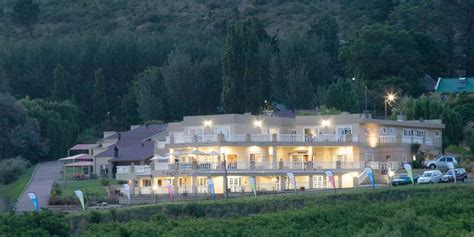 hotel mont d or mont d or hotel clarens free state wedding venues south africa