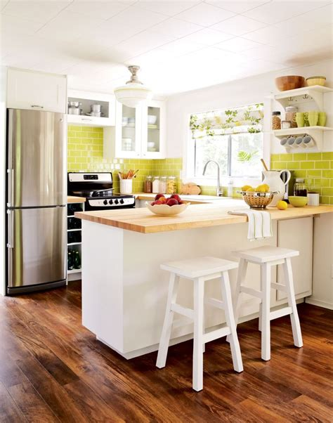 trend kitchen cabinets 18 best pynn kitchens images on 2930
