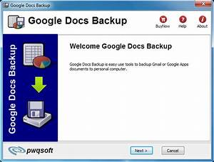 Google docs backup back up your online word and for Google documents backup