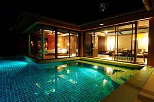 File:Two bedroom pool villa jpg - Wikimedia Commons