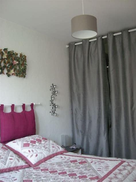 d馗o chambre romantique chambre romantique photo 3 4 je suis en location mais je mettrais de la