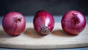 5 Beneficios De La Cebolla Que Debes Tener En Cuenta