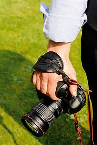11 tips for beginner photographers digital photography With professional wedding cameras