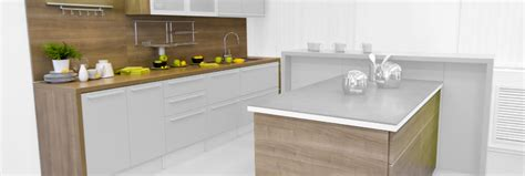 poseur de cuisine independant meuble indpendant cuisine cuisine brocante buffet meuble
