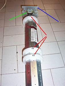 Volet Roulant Electrique Bloqué En Haut : d montage moteur somfy volet bloqu bricolsec ~ Nature-et-papiers.com Idées de Décoration