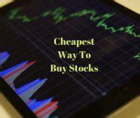 buy stocks   broker multiply  money